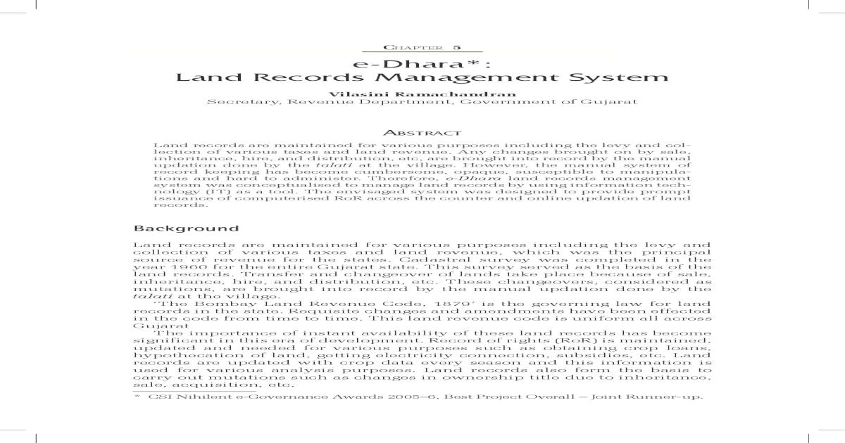 47062626-E-DHARA pdf - [PDF Document]