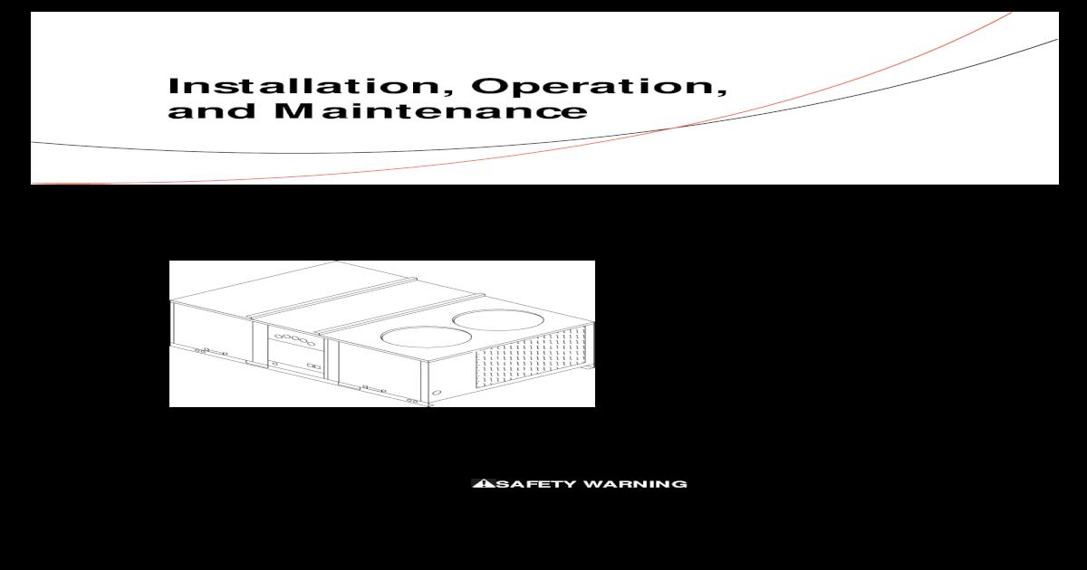 RT-SVX26G-EN_11282011 - [PDF Document]