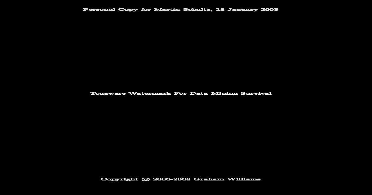 mar13lae08 - [PDF Document]