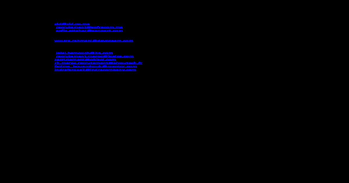77048051-bceom - [PDF Document]
