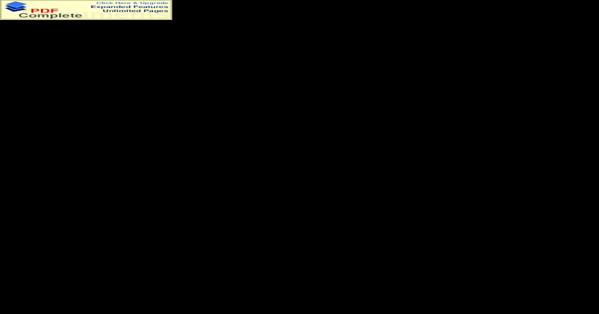 Ece 542 PDF File - [PDF Document]