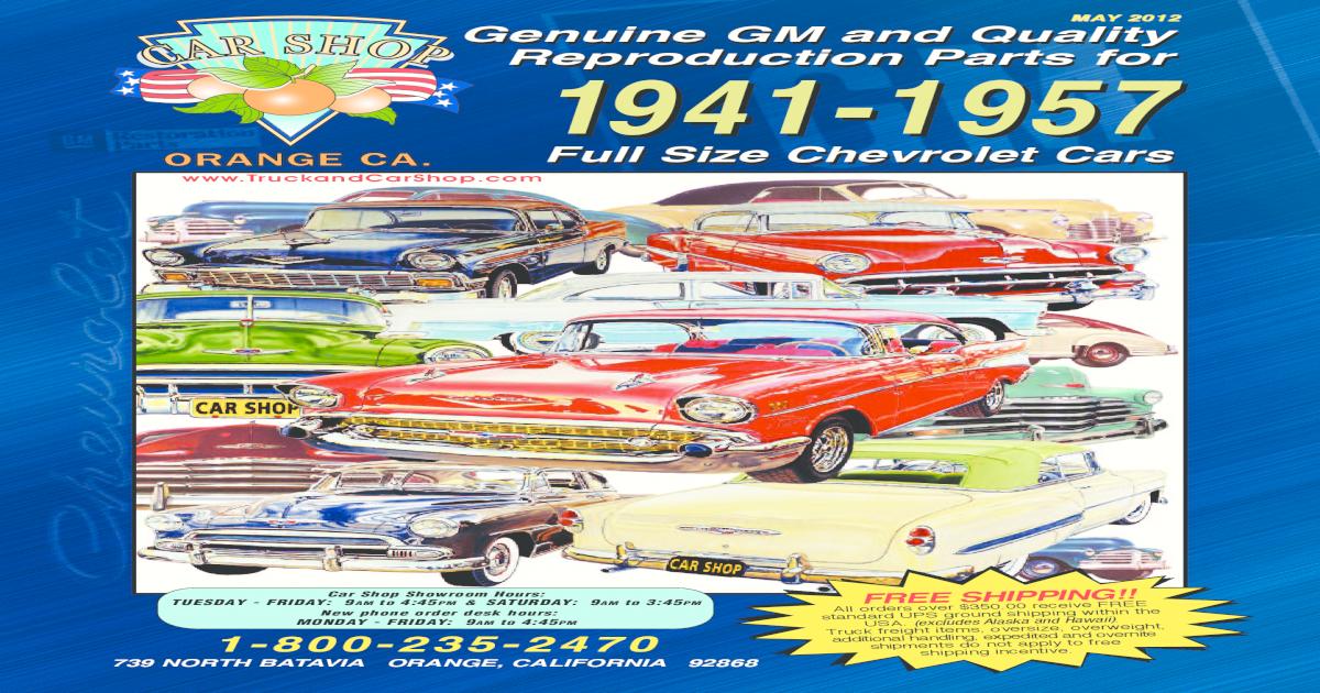 Show Quality Del 1955 Chevrolet Tail Light Bezel Set B//A 210 150 Wagon Sed