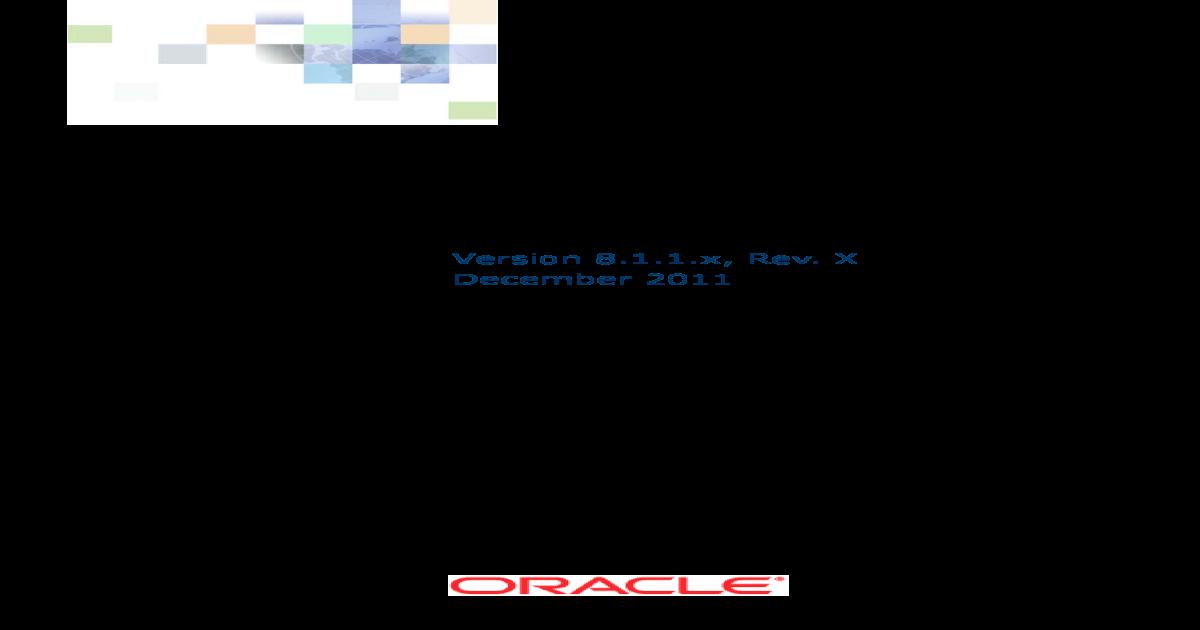 MR_Guide_811x_Rev_X - [PDF Document]