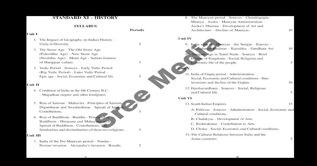 History in EnglishFinal - [PDF Document]
