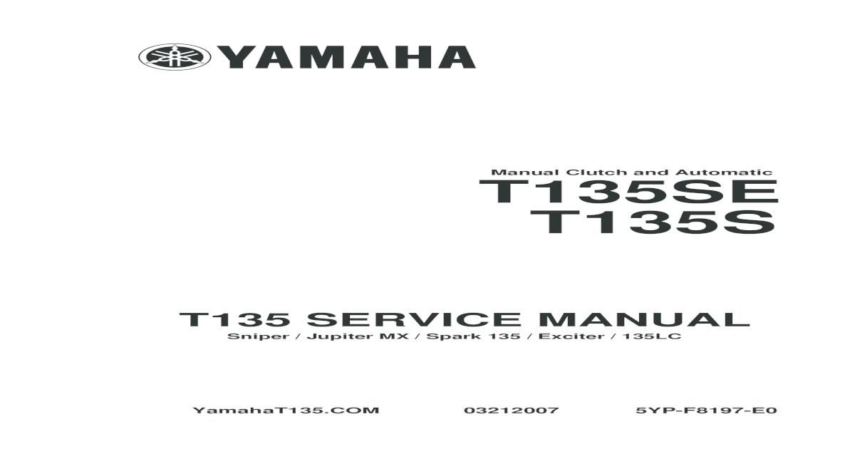 Yamaha Lc 135 Wiring Diagram. Yamaha Yzf-r1, Yamaha Fz 150 ... on
