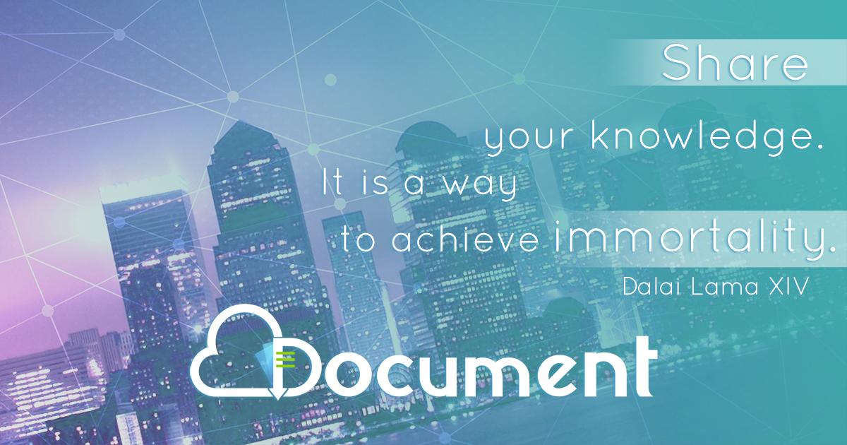 Proc - [DOC Document]