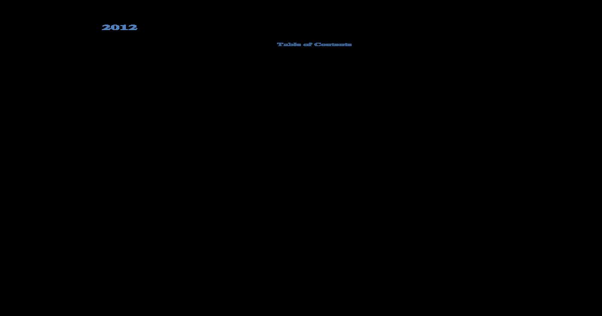 Internship report on MOENCO - [DOCX Document]