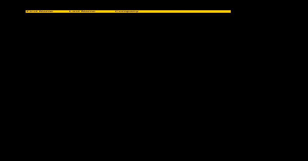 Copy of HumanCapitalReport2000PassiveCandidates 2009Edition