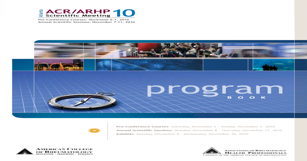2010_asm_programbook[1] - [PDF Document]