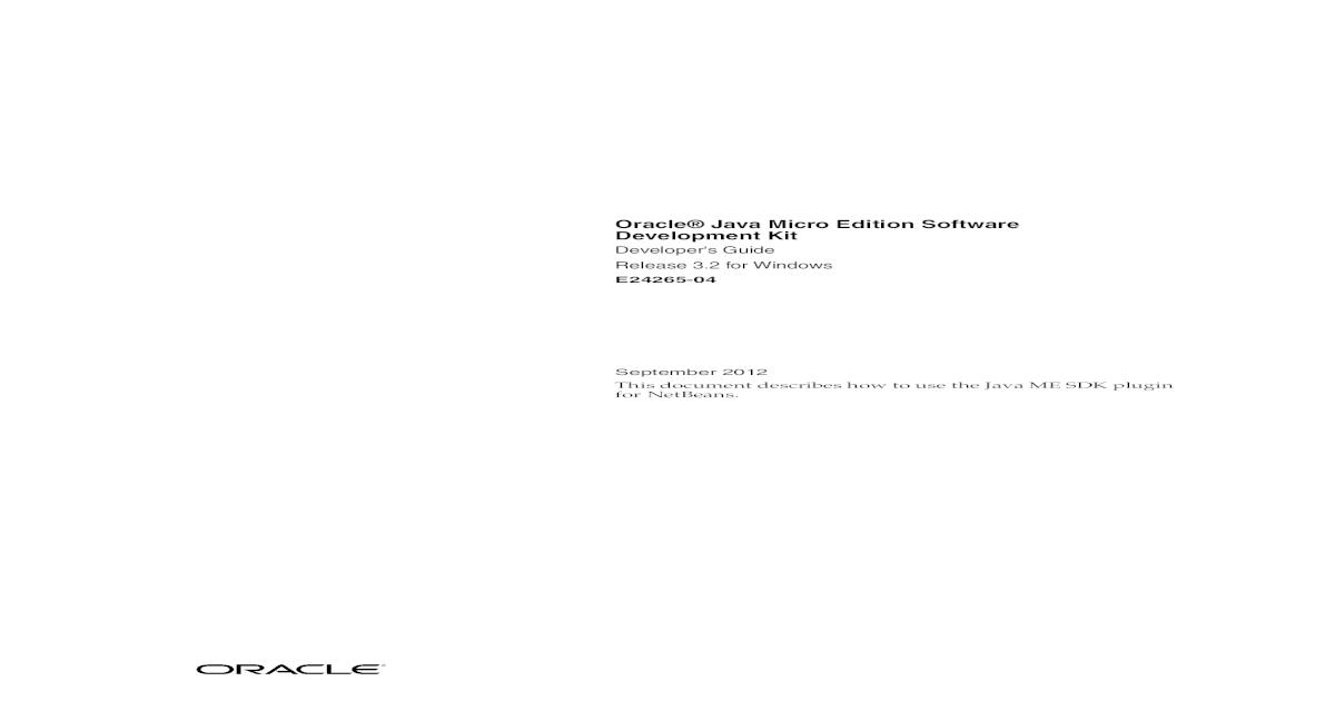 Developer Guide - [PDF Document]