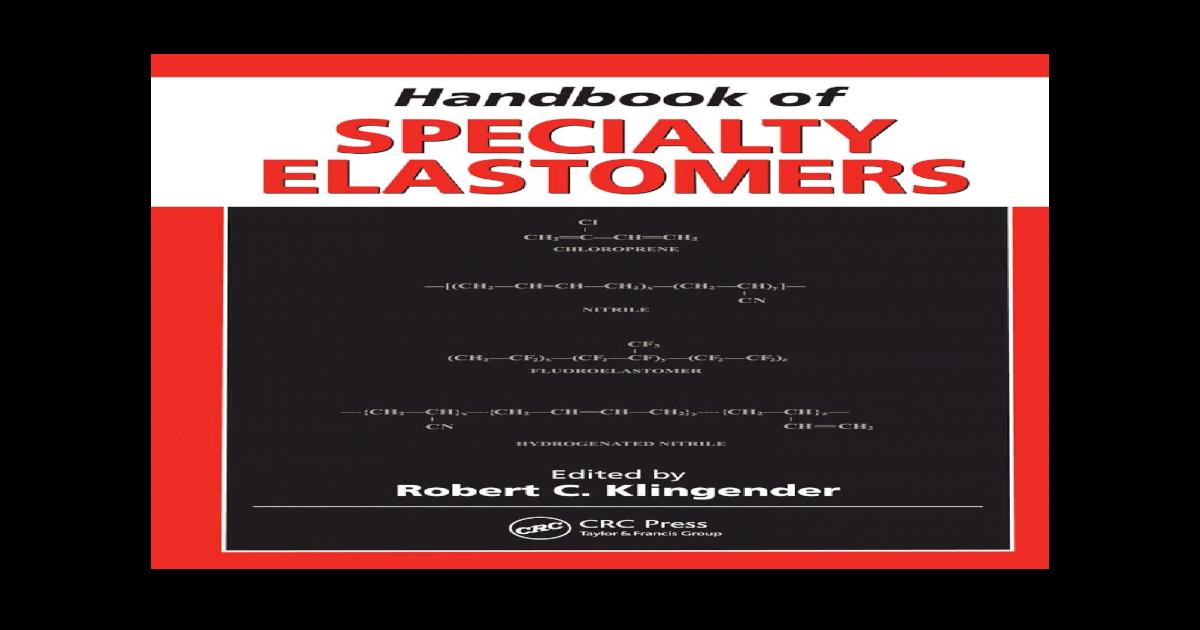 Ed Wood 1994 Poster in A0-A1-A2-A3-A4-A5-A6-MAXI sizes C189