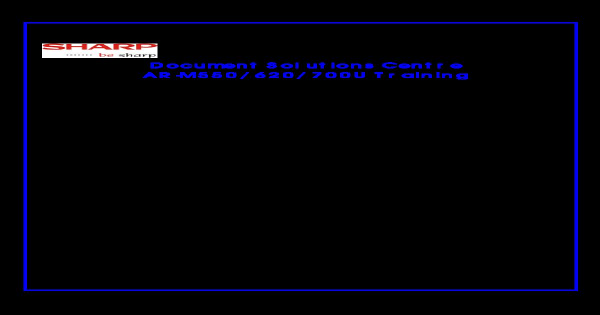 LDAP Configuration - [PDF Document]