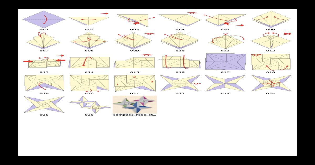 IC Origami Homepage | 630x1200